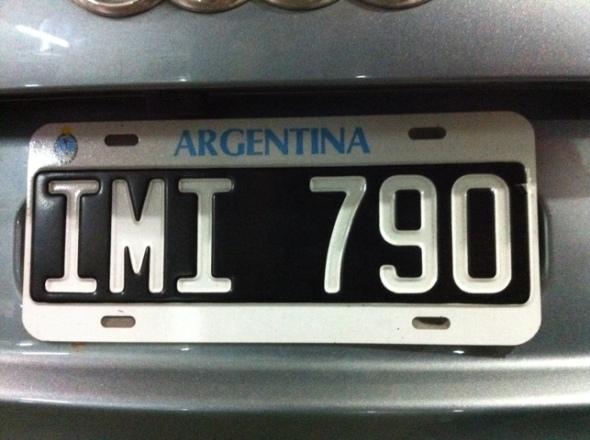 20110607-183842.jpg