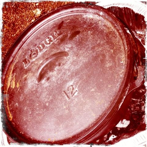20110706-112130.jpg